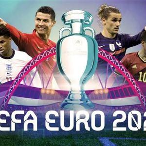 UEFA EURO: Final