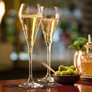 © https://www.nativa-world.com/champagne-bar-londons-finest/, Champagnebar