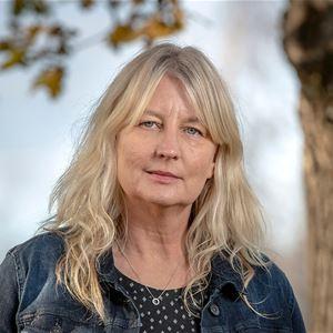 Johan Gunseus, Stig Sjödin-dagen med Karin Smirnoff