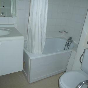 VLGLU232 - Appartement 5 personnes Résidence Le Lustou à Val Louron