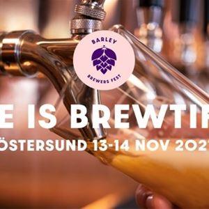 © Copy: https://www.facebook.com/events/541197466901161/ , Barley Brewers Fest