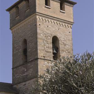 Objectif Photo à Villeneuve-lès-Maguelone