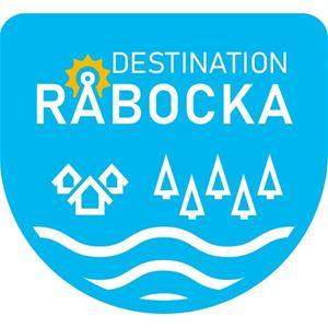 Destination Råbocka