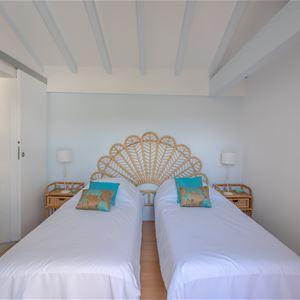 Apartment Greno - ANG1217