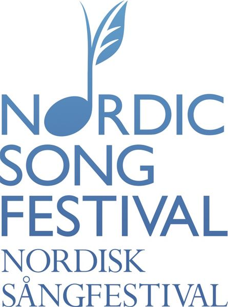 Nordic Song Festival - 15 augusti