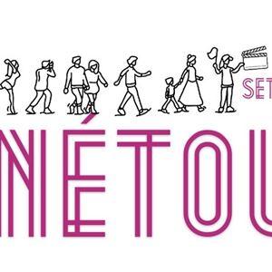 Cinétour Montpellier avec Sèt'iemeArt