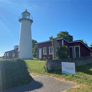 Smygehuk Lighthouse Hostel