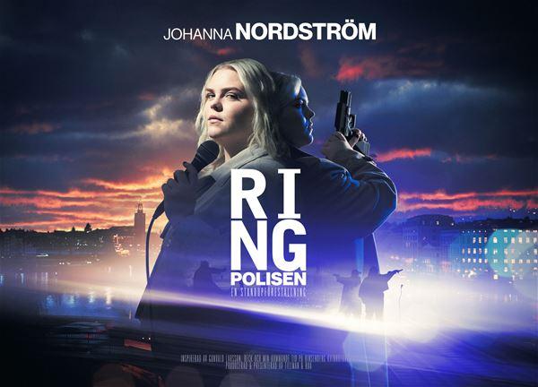 © Copy: https://ringpolisen.se/ , Johanna Nordström - Ring Polisen
