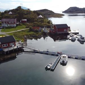 Helgelandsidyll,  © Helgelandsidyll, Helgelandsidyll