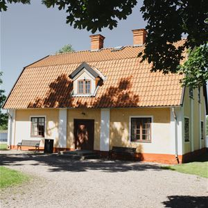 Forsmarks Wärdshus - Inn (copy)