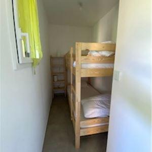 VLG188 - Appartement 6 pers résidence la chenaie