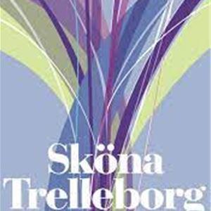 Sköna Trelleborg 100-årsjubileum