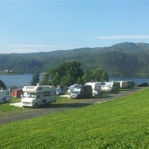 Aspen camping,  © Aspen camping, Aspen camping