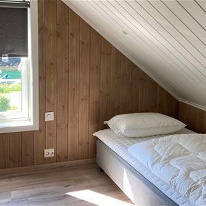 Norsk Havbrukssenter,  © Norsk Havbrukssenter, Norwegian Aquaculture Centre – rorbu cabins by the sea