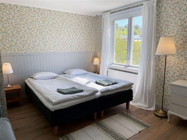 Guest House Grisslehamn