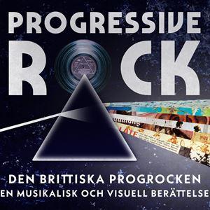 bild med text progressive rock