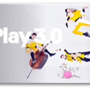 Play 3.0