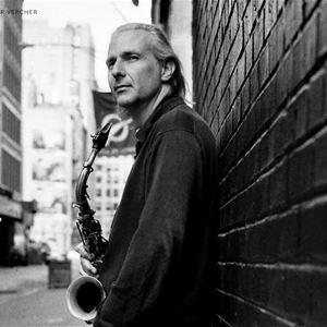 © Copy: http://www.jazzijemtland.se/program/perico-sambeat-quintet-m%C3%B6ter-nordiska-bl%C3%A5sarkvintetten-45448123 , Perico Sambeat Quintet möter Nordiska Blåsarkvintetten