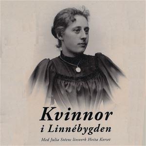 Kvinnor i Linnébygden