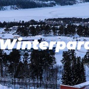 Världscup Nordic Skiing