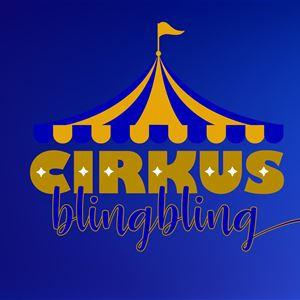 Björborevyn 2022 - Cirkus blingbling