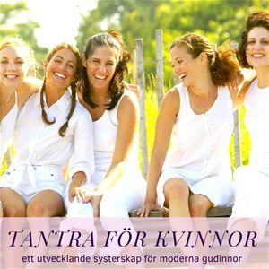 Natha Yoga - Tantra Yoga för Kvinnor