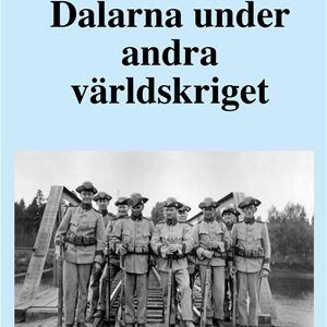 Bok om andra världskriget