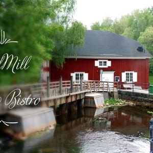 Vin och ostprovning med Markus Wiklund