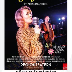 Teater - Tage & Monica