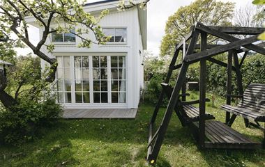 O150020 Borgholm