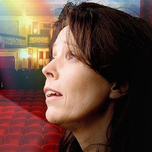 Teatersoppa: Drömmen om regnbågen