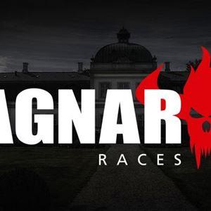 Ragnarok Races