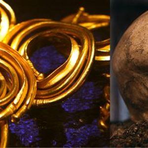 Skedemosse museum - Ljus på kultur