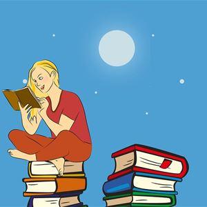 Bibliotekarier Vs. Elever