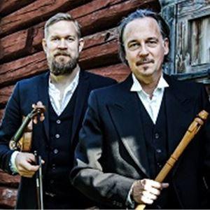 Wachenfeldt / Månsson