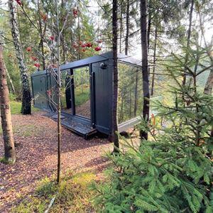Camp 291