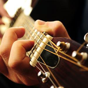 Berättarkväll med musikanter i Ekeby Bygdegård