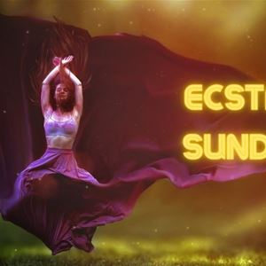 Dance - Ecstatic Sundays