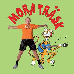 Kom & sjung & lek med Mora Träsk