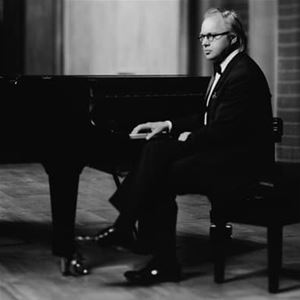 Konsert - Stenhammarkvartetten spelar Vilhelm Stenhammar