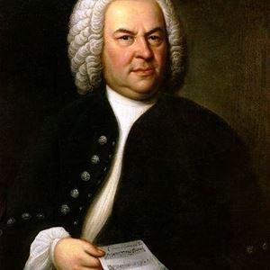 Bach: Jesu meine freude