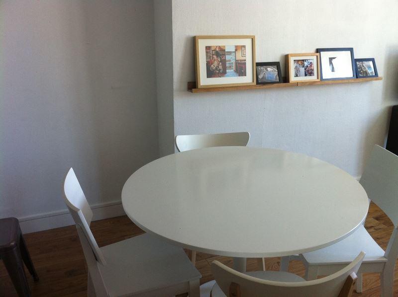 Appartement d'hôte 13B