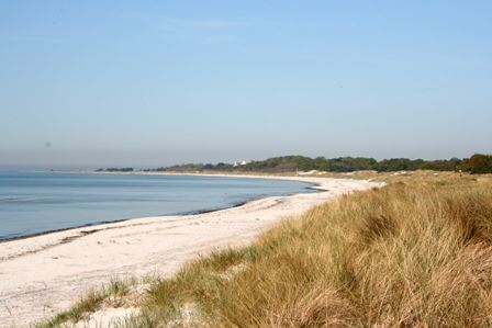 Falsterbo Resort/Cottages