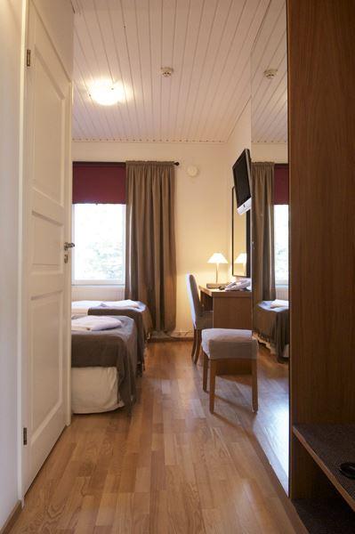 HavsVidden Hotel
