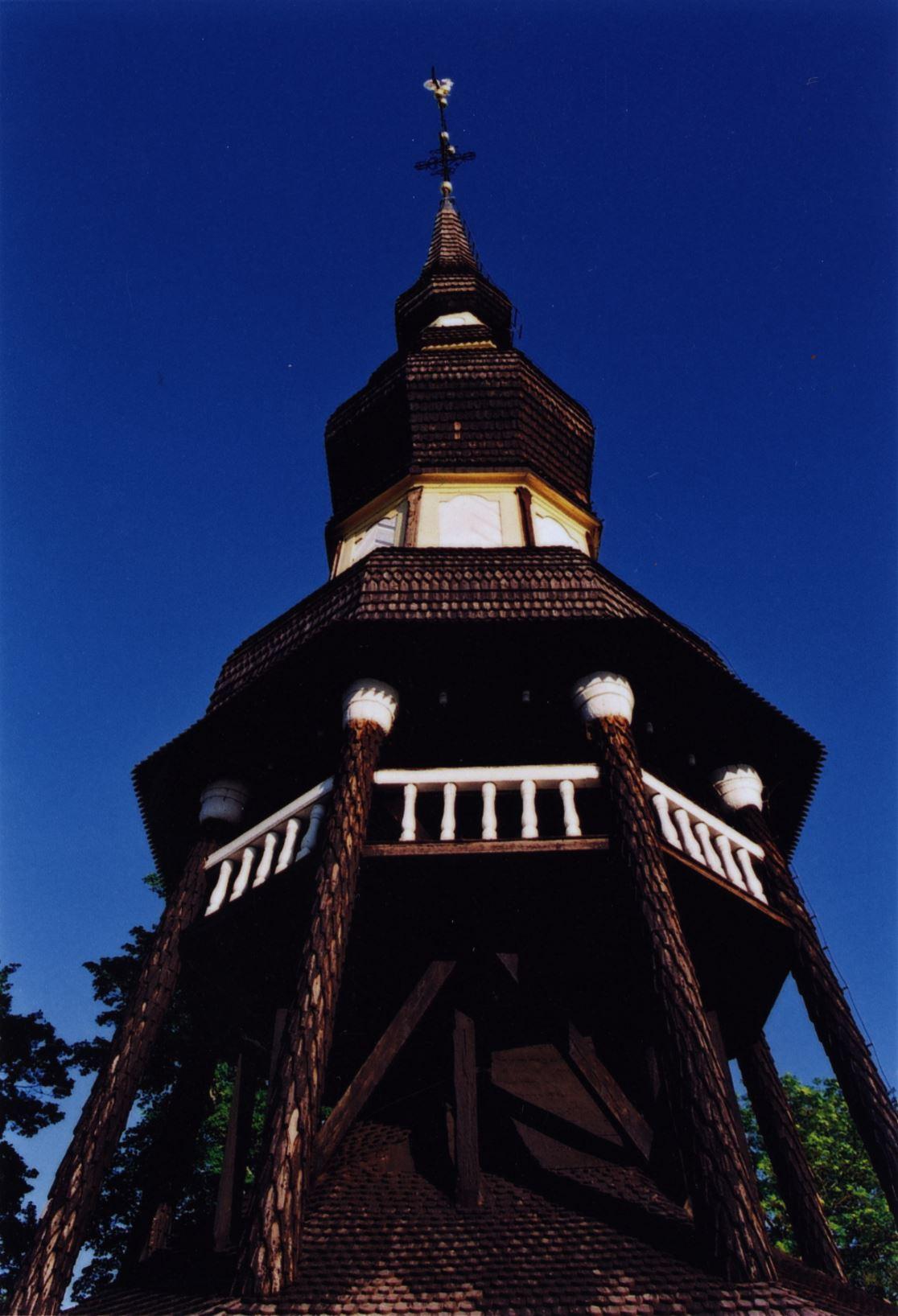 Hälsingtuna Church
