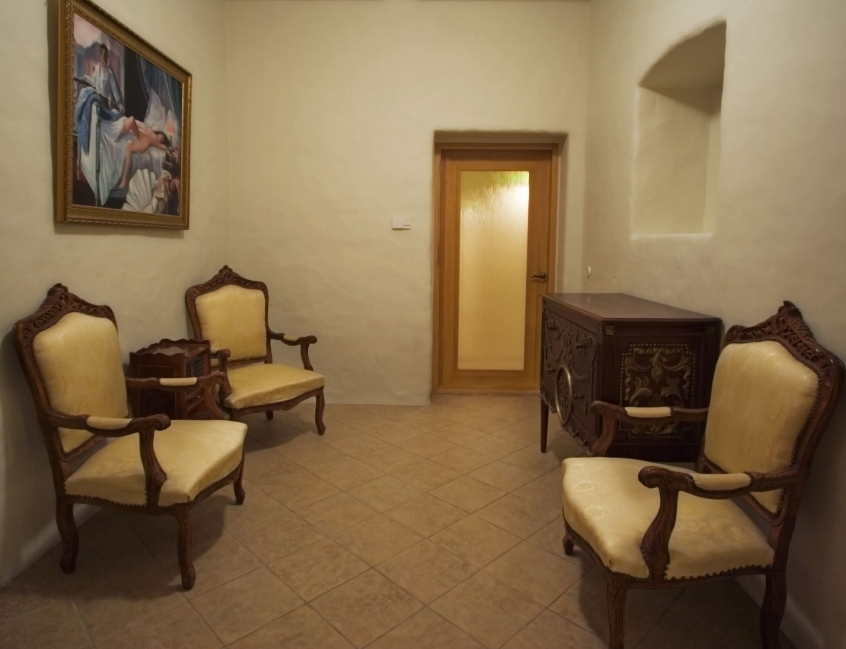 St.Olav viesnīca