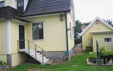O192016 Södra Möckleby/Degerhamn Husdjurstillåten