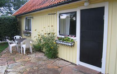 O192014 S:a Möckleby/Degerhamn