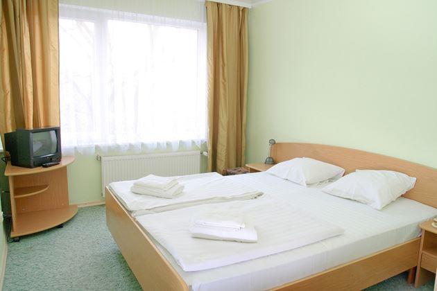Kekava Park hotel