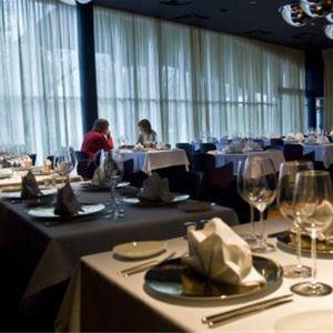 Aqva Hotel & SPA